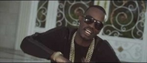 Video: Wiz Khalifa - The Plan (feat. Juicy J)